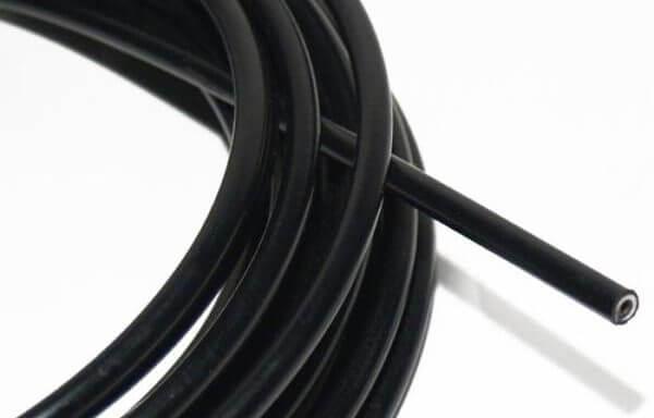 Оплётка троса переключения Baradine DH-SD-03