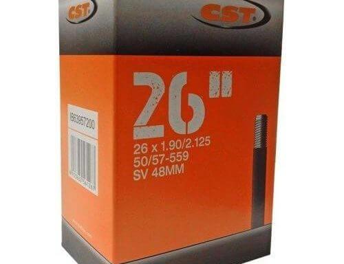 Камера CST 26×2.20/2.50 SV