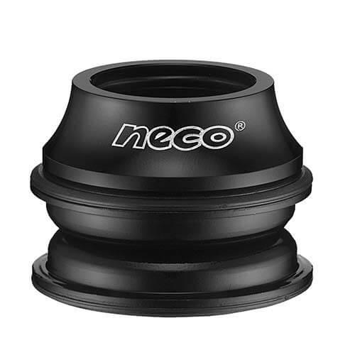 Рулевая колонка Neco H115M купить в Гомеле