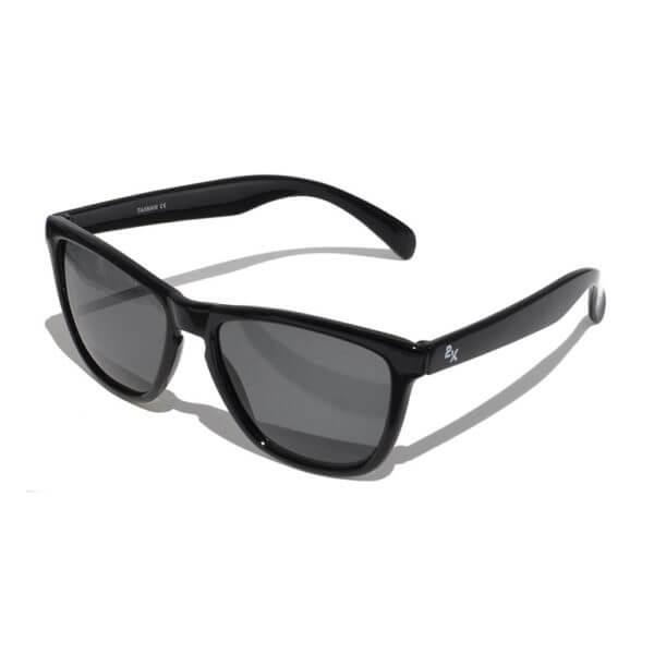 Очки солнцезащитные 2K F-15026-B6 купить в гомеле