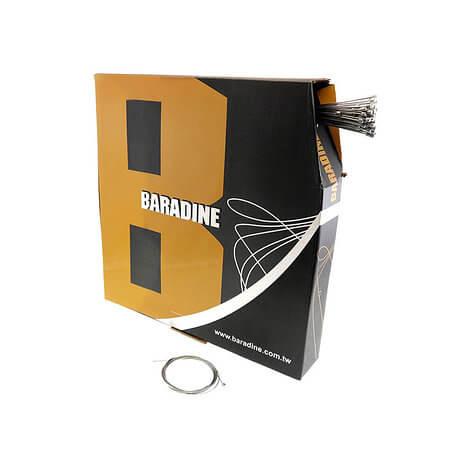 Трос переключения BARADINE DI-S-SS-02 купить в Гомеле