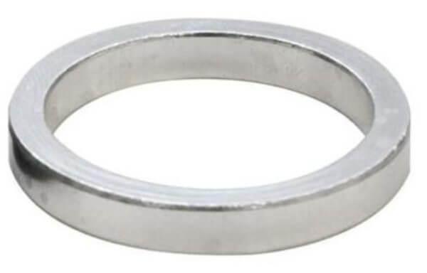Проставочное кольцо NECO, 2 мм