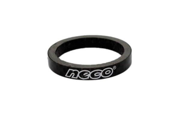 Проставочное кольцо NECO, 5 мм