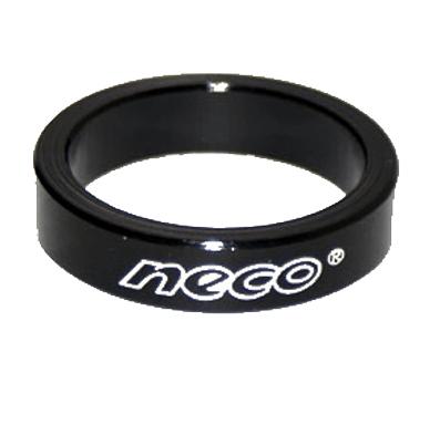 Проставочное кольцо NECO, 10 мм